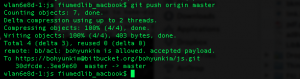 Git_push