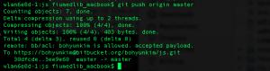 Git_push