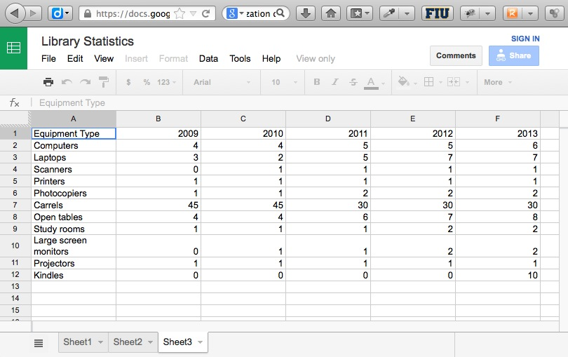 Screen Shot 2013-11-27 at 9.44.29 AM